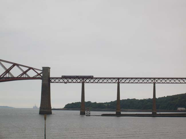 South Queensferry 7