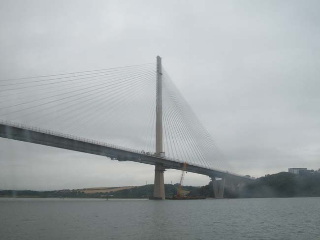 South Queensferry 8